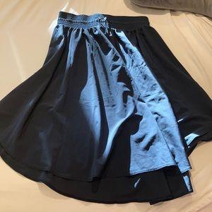 Lululemon The Everyday Skirt